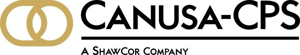 CanusaCPS_Logo_web