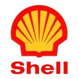 royalpooshesh-shell